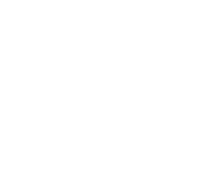 Datules